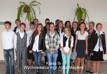 d58a1fa708 Gimnazjum nr 2 w Andrychowie   SZKOŁA ODKRYWCÓW TALENTÓW